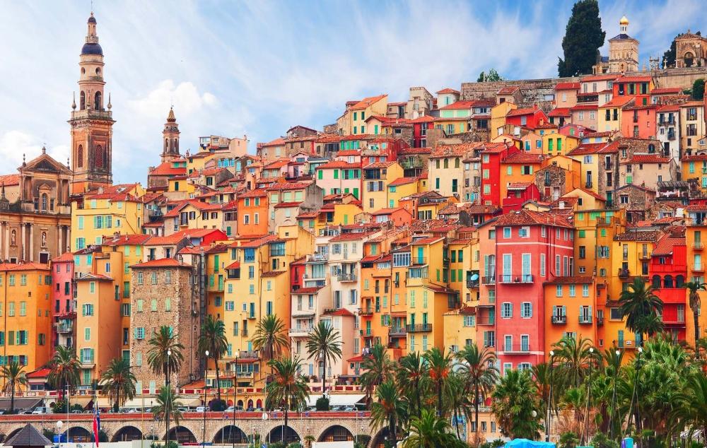 72889683bda Διακοπές στην Νίκαια 6 ημέρες - Καλοκαίρι - Εκδρομές Ευρώπης ...