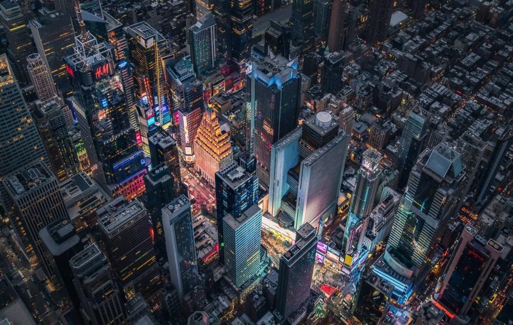 υπηρεσίες δημιουργίας παικτών κόστος Νέας Υόρκης
