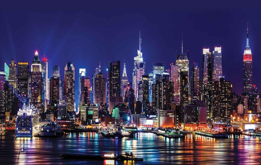 κορυφαίες υπηρεσίες δημιουργίας παικτών στη Νέα Υόρκη